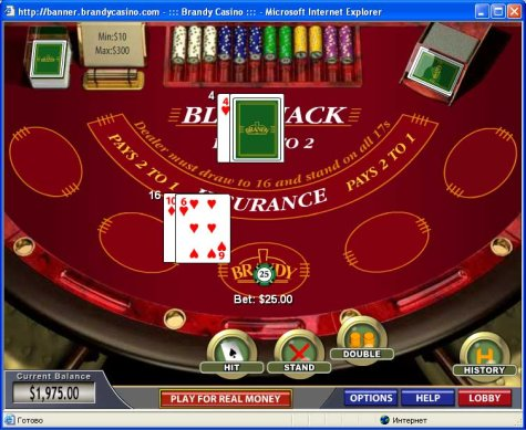 va bank online casino отзывы
