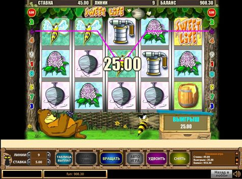 best us online casino casino slot online english