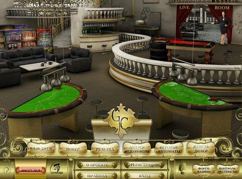 online casino gründen casino spile